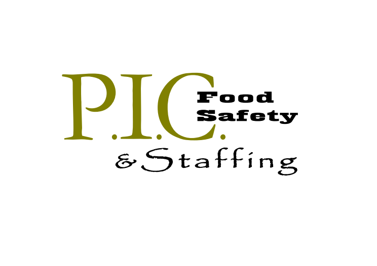 PIC Food Safety Inc  | Eastern Market