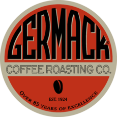 1432134570991-Germack-Coffee-Logo