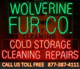 1444076657049-wolverine-fur-co-neon-phone-number