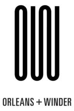1448118888244-logo-gc
