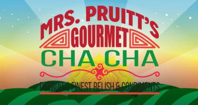 Mrs Pruitts Cha Cha Logo Detroits Finest Sky Bg 600 Dpi