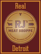 Rjs Logo New