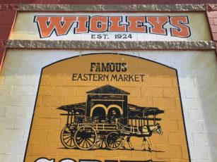 Wigleys Meat Market Em Out 4 7 3 17